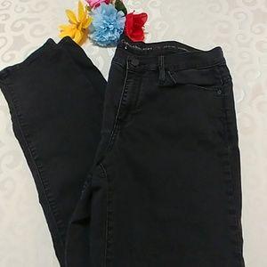 Calvin Klien Jeans